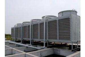 tháp giải nhiệt công nghiệp thiết bị công nghiệp sài gon 03