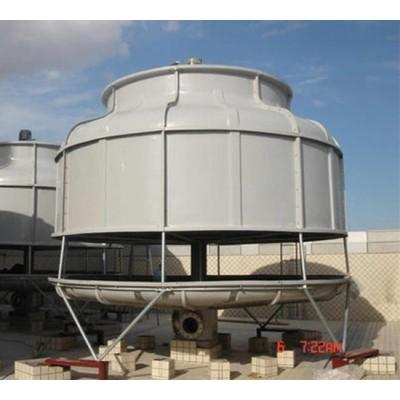 tháp giải nhiệt công nghiệp lựa chọn vị trí lắp đặt thiết bị công nghiệp sài gòn