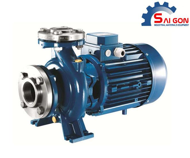 máy bơm công nghiệp bơm lý tâm pentax PENTAX CM50-200C 12.5HP