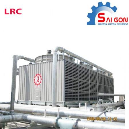 tháp giải nhiệt liang chi lrc chất lượng cao 0123